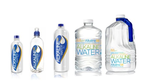 Alkaline Water Co. projected revenues to hit $18M