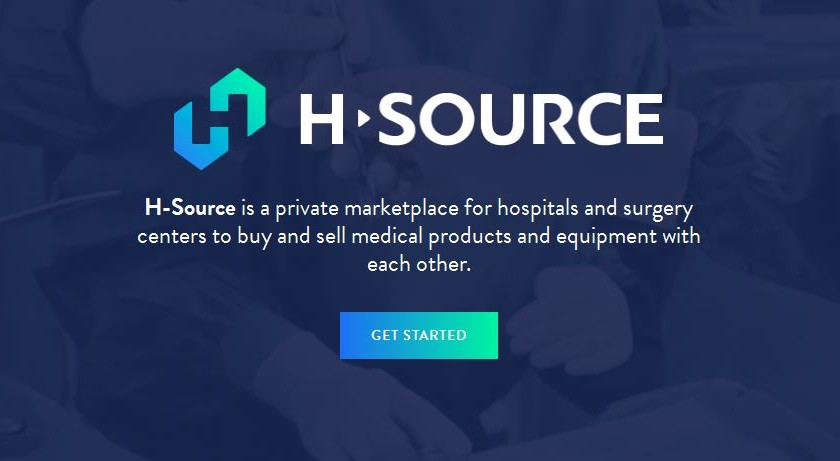 H-Source Holdings Raises $2.5m to Finance Growth
