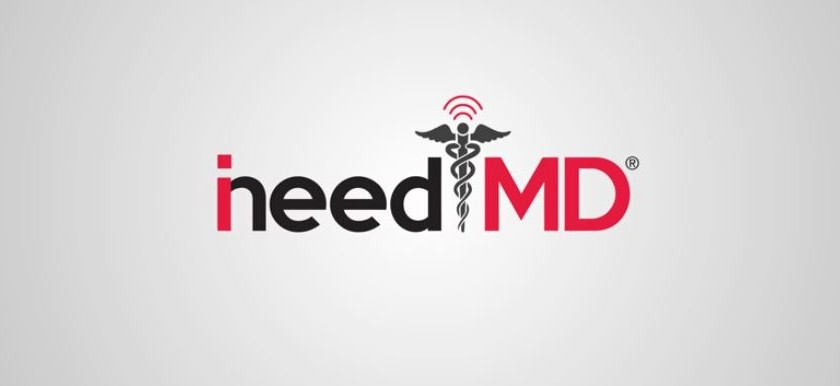 iNeedMD to Acquire US Master Distributor Mediplex Alliances