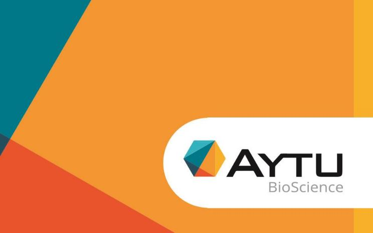 Aytu BioScience Enters $2 Billion Testosterone Replacement Market