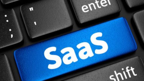 SaaS is Back, What You Need to Know
