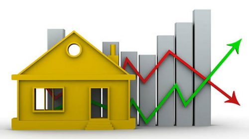 Canadian Residential Markets Searching for Valuation Limits