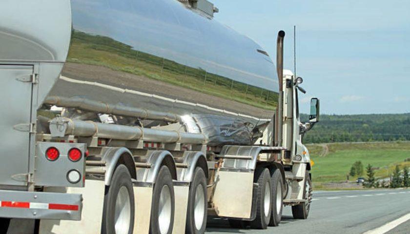 Days of supply management may finally be coming to an end