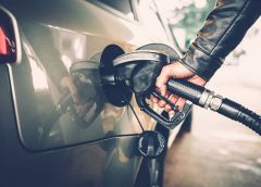 Prices at the pump headed higher as long weekend brings out Canadian drivers