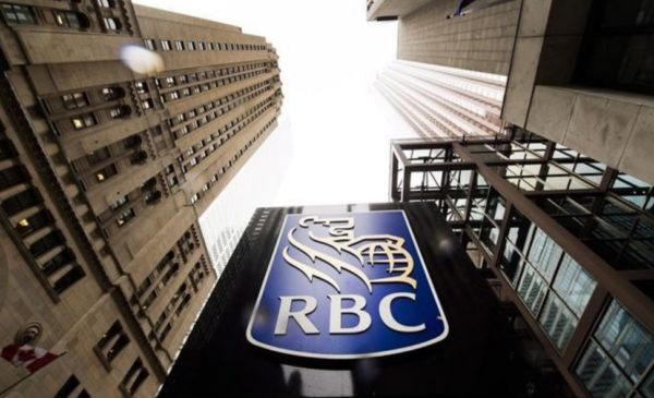 TD, RBC second-quarter profit bump helped by rising rates, macro environment