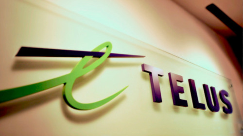 Telus International acquires Xavient Information Systems for US$250 million