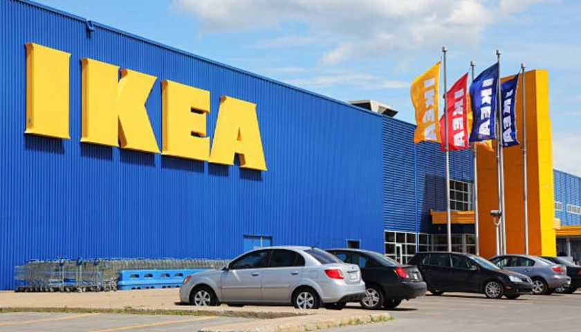 Ikea to open London, Ont., store in fall 2019 as it works to grow Canadian presence