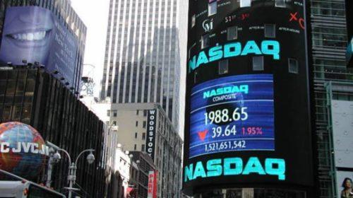 Securities regulator reviewing application for Nasdaq stock exchange in Canada