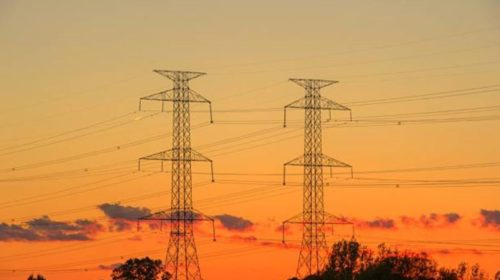 Ontarian's in the dark about long-term costs of Fair Hydro Plan