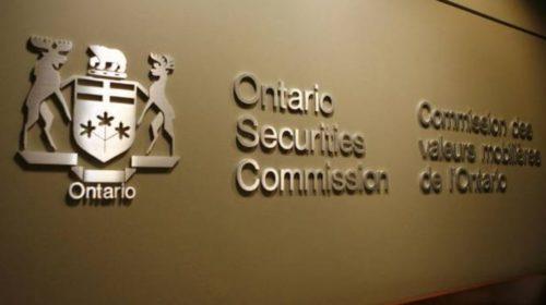 Securities regulators increasingly employing tech tools to speed probes