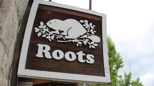 Roots reports bigger Q1 loss as sales hampered by winter storm