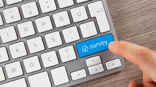 Poll suggests Canadians appear pessimistic about their economic futures