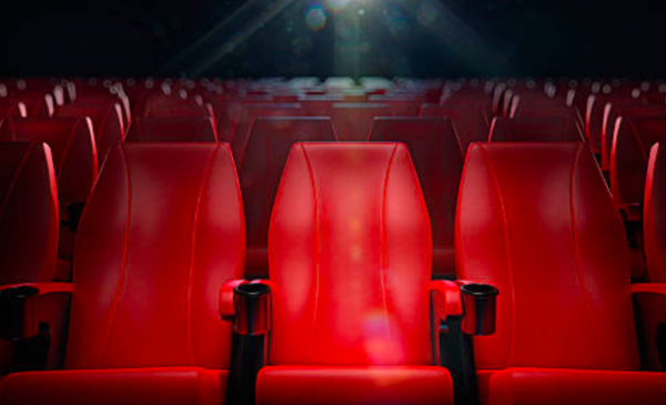 Cineplex reports Q3 sales and profit down as fewer people go to the movies