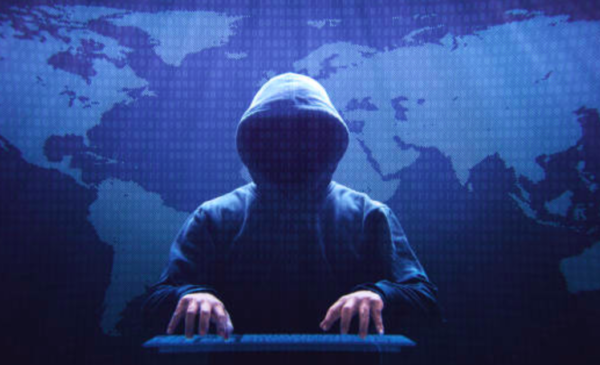 Cyber Insecurity: the high stakes of data protection in an interconnected world