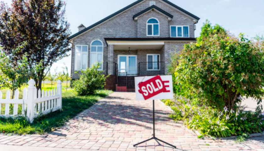 CREA wants parents to assist children with home purchase with their RRSPs