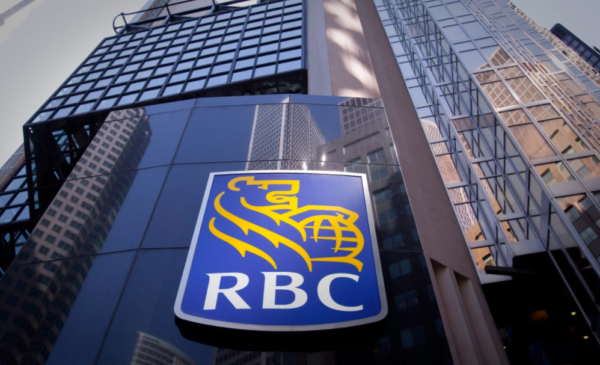 RBC joining global tech giants in setting up lab in AI-friendly Montreal