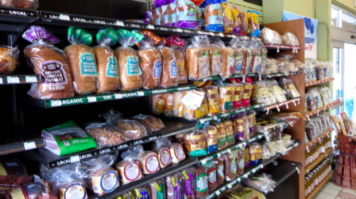 Competition Bureau investigates allegations of bread price fixing