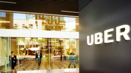 Uber will inform all Canadians whose data may have been compromised in 2016 breach