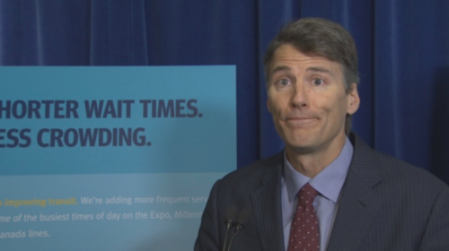 Vancouver readies homeowners for empty homes tax; first payments in February