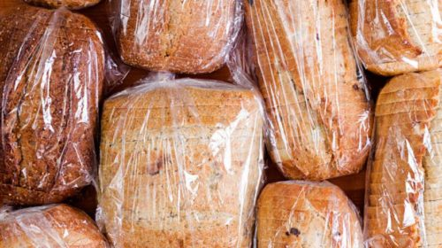 Give us our daily bread: why a food cartel probe is necessary
