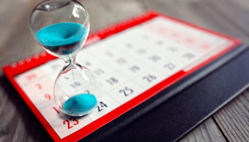 Telus joins Rogers in seeking to extend wireless code Dec. 1 deadline