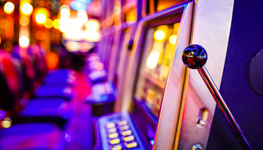 Great Canadian Gaming and Clairvest win Ontario casino deal