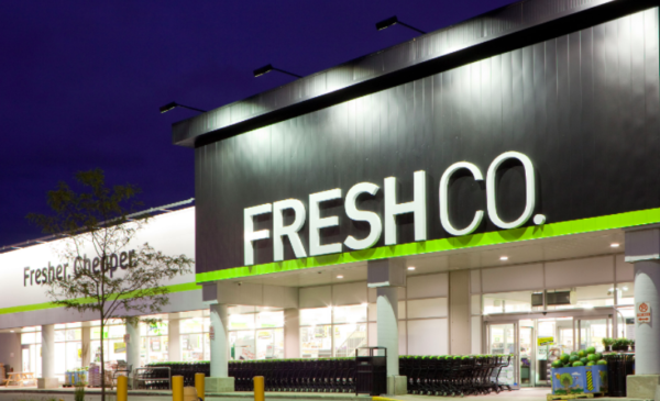 Empire to expand FreshCo grocery chain in Western Canada amid restructuring woes