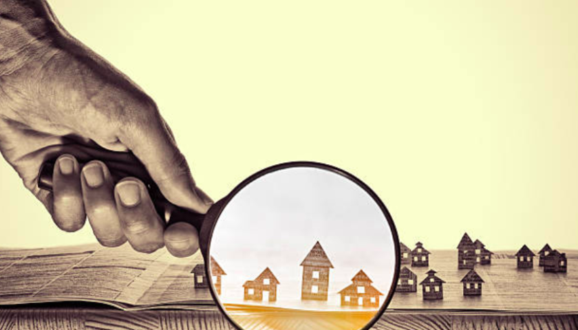 Housing market expected to slow next year, but prices still forecast to rise
