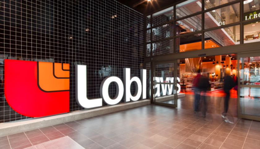 Loblaw expanding online grocery business across the country, raising dividend