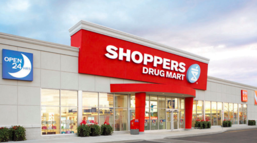 Aphria set to be Shoppers Drug Mart's cannabis supplier with new agreement