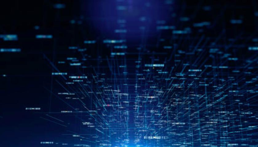 Blockchain venture Ethereum Capital Inc. looks to raise $50 million