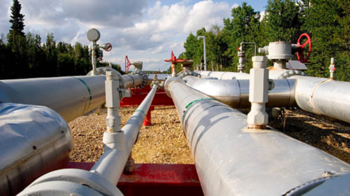Better prices and new pipelines expected to drive higher Canadian crude output