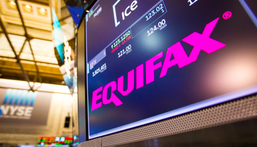 Equifax Canada seeks to regain trust in its security after major U.S. breach