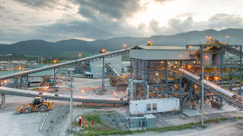 Tahoe cuts 250 jobs in Guatemala as Escobal mine licence remains suspended