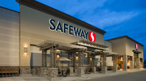 Contract ratified: Wage gains, benefits protected for Manitoba Safeway workers