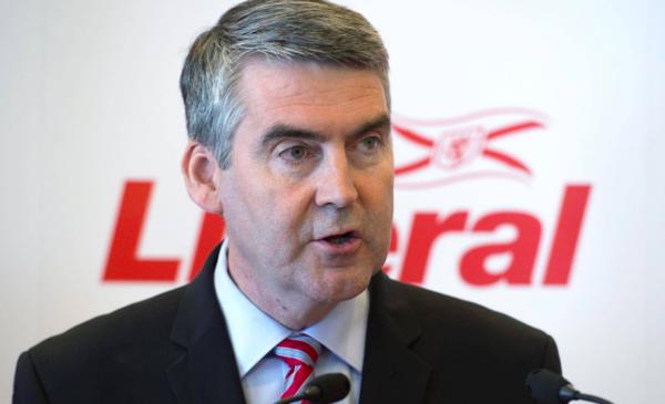 Nova Scotia fracking ban to remain despite gas potential, premier says