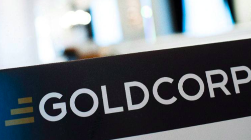 Goldcorp sees net profits more than double to US$242 million on one-offs