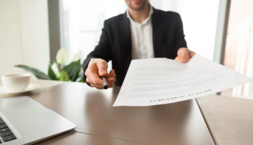 What renters need to know about Ontario's new tenancy lease agreements