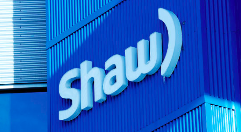 3,300 Shaw employees accept voluntary buyouts, one-quarter of workforce