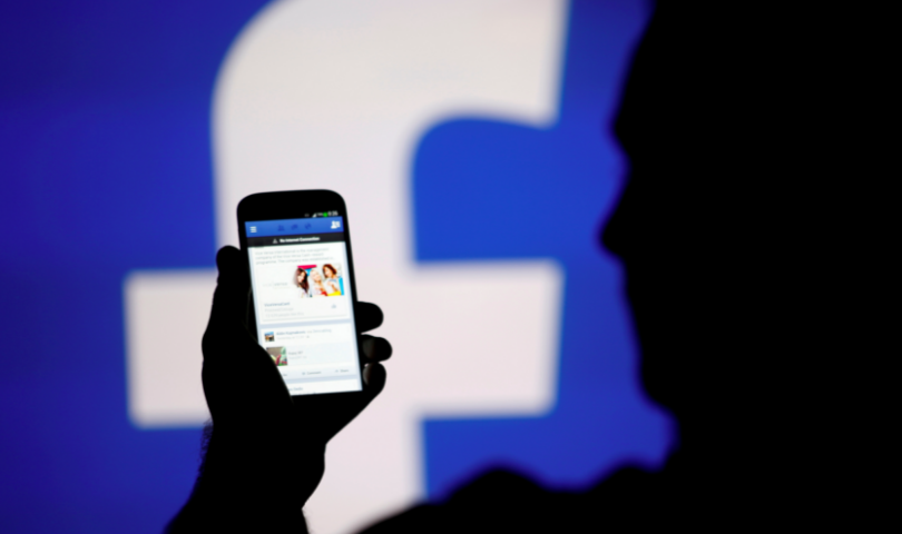 Canadians joining #DeleteFacebook amid fears about electoral meddling: experts