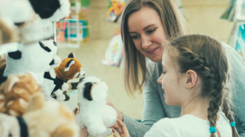 Spin Master Corp. buying stuffed toy brand Gund for US$79.1 million