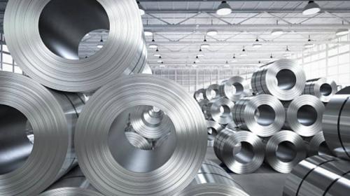U.S. tariffs raise risk Canada will fall prey to foreign steel dumping