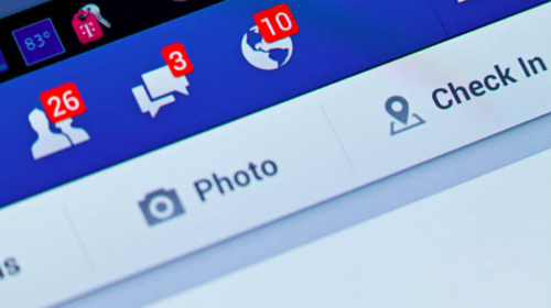 How Facebook was able to siphon off phone call and text logs