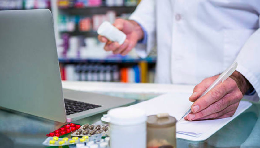 Canadian pharmacy to be fined millions for illegal imports