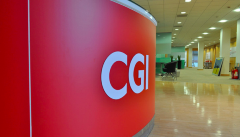 CGI Group reports $274.4M Q2 profit, revenue up 8.3 per cent from year ago