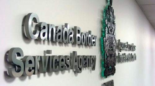 How investigators cracked an alleged business immigration scam on P.E.I.