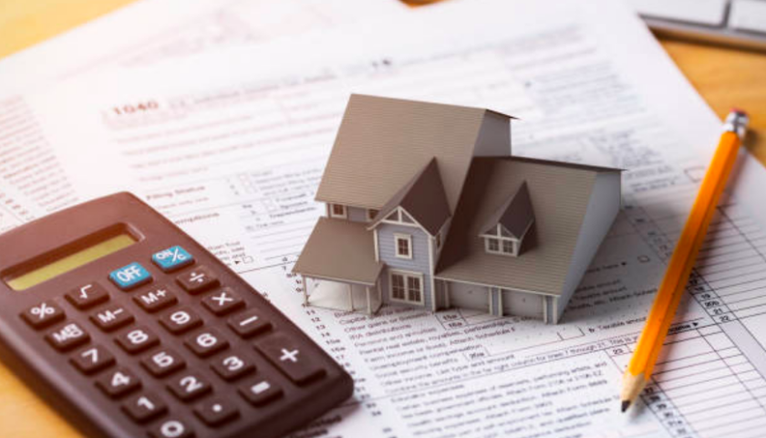 Experts say to start early and do your homework when renewing your mortgage