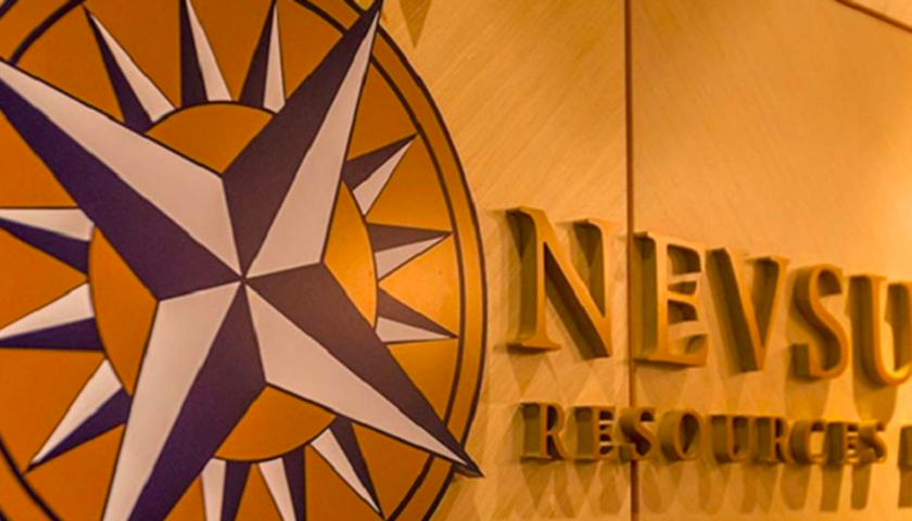 Nevsun shares up after rejecting $1.5-billion unsolicited takeover offer