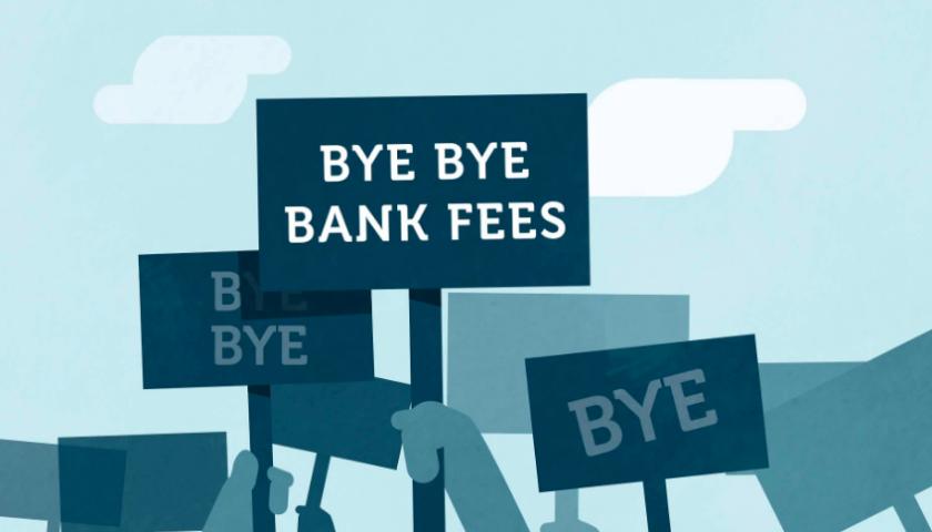 Fintech TransferWise to launch borderless debit card in Canada in 2019