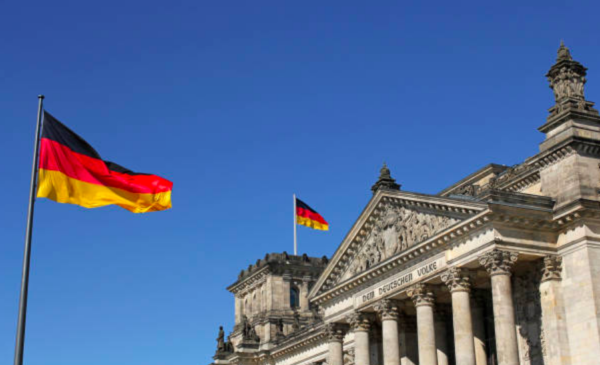 Germany will fail 2020 climate goals, now eyes 2030 target
